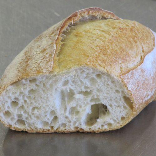 Pane-lievitazione-naturale