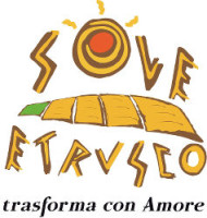 sole-etrusco-logo-3001-e1431632113454